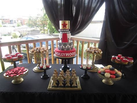 A Hollywood Themed Party  Baby Shower Ideas  Themes  Games. Updating Kitchen Countertops On A Budget. Open Kitchen Dining Living Room Floor Plans. Can You Use Marble For Kitchen Countertops. Tile For Restaurant Kitchen Floors. Lowes Tile Backsplashes For Kitchen. Wall Color For Kitchen With White Cabinets. Non Slip Kitchen Floor Tiles. Countertop Kitchen Appliances