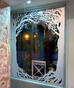 Window, Painting, U0026, Murals, Dublin, Avoca, Kilmacanogue, Christmas, Window, Display