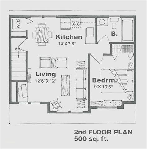 inspirational  sq ft studio apartment floor plan
