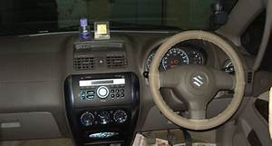 Man On Diet Is Here   The Maruti Sx4 Vdi - Page 3