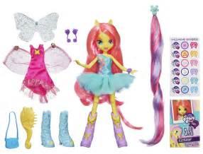 Disney Princess Bathroom Set by G4 My Little Pony Fluttershy Equestria Girls