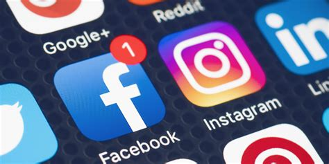 False Information Will Be Flagged On Facebook And Instagram
