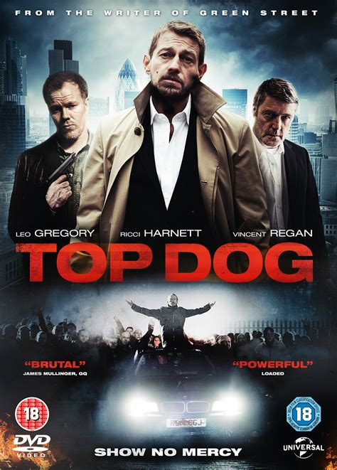 Top Dog Review