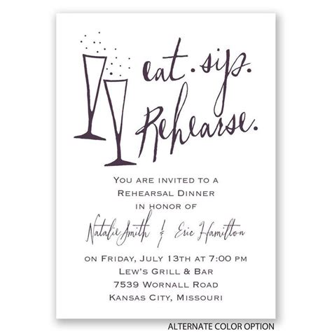 invitations card template images  pinterest