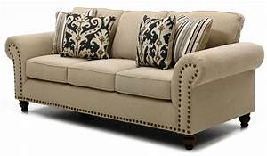 Best office sofa makers in pune sofa set manufacturers in for Sofa sectional couch furniture connector