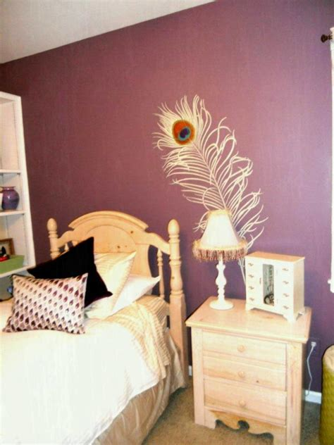 decorative painting ideas for walls images about painted