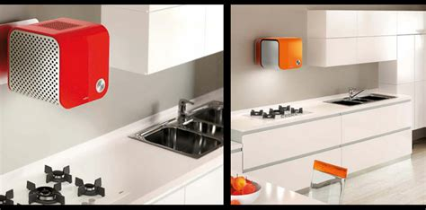 mini hotte cuisine mini hotte aspirante cuisine 28 images hotte dans