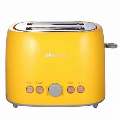 Bread Toaster Machine Toast Worldwells Pw Electric