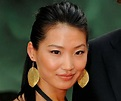 Alice Kim – Bio, Facts, Family Life of Nicholas Cage's Ex-Wife