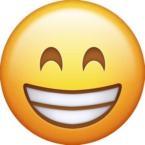 Emoji Png Ile Ilgili Görsel Sonucu