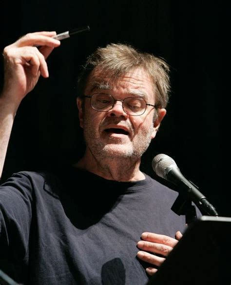 Garrison Keillors Home St Paul by Prairie Home Companion Comes To In One S Mind