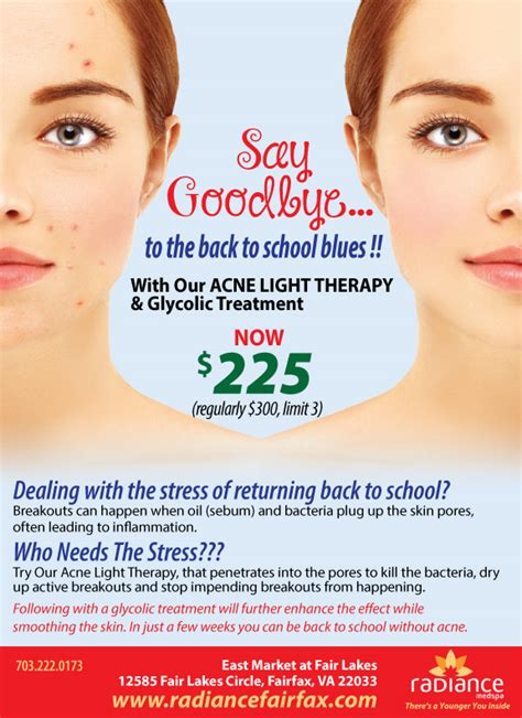 laser hair removal discount