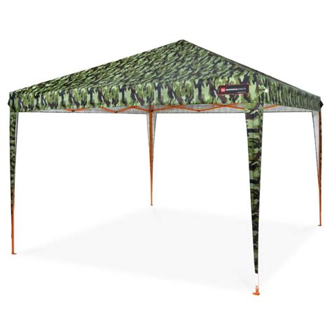 choice products xft outdoor portable adjustable instant pop  gazebo canopy tent