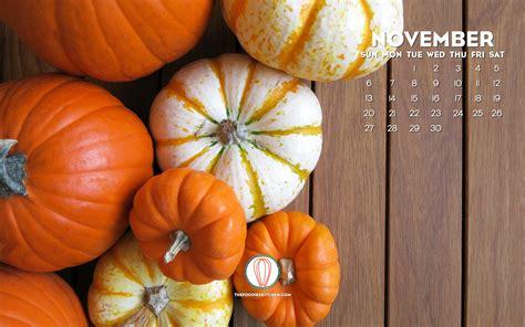 foodies freebie november  wallpaper collection