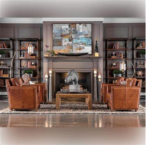 furniture accessories lighting read design window