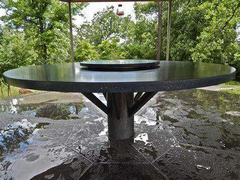 outdoor concrete concrete creations nwa