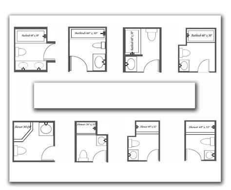 bathroom layout designs 7 beautiful bathroom layouts and designs size bathroom bathroom renovation