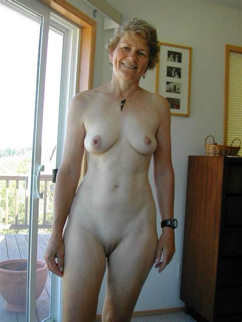 Matndesjpg In Gallery Mature Nudes Picture Uploaded By Ipopper On