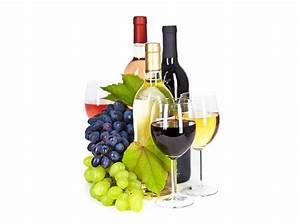 Weinglas Auf Flasche : fotos von wein weintraube flasche weinglas lebensmittel getr nke ~ Watch28wear.com Haus und Dekorationen