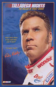 Best Ricky Bobby - ideas and images on Bing | Find what you ...