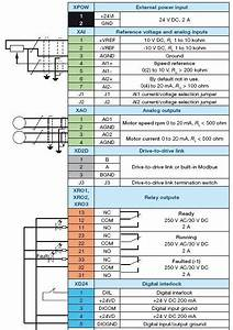 19 Lovely Abb Acs550 Wiring Diagram