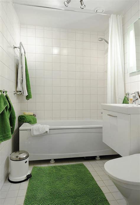 amazing small bathroom ideas
