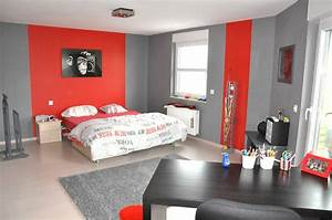 Best Idee Deco Chambre Ado Fille 15 Ans Pictures Awesome