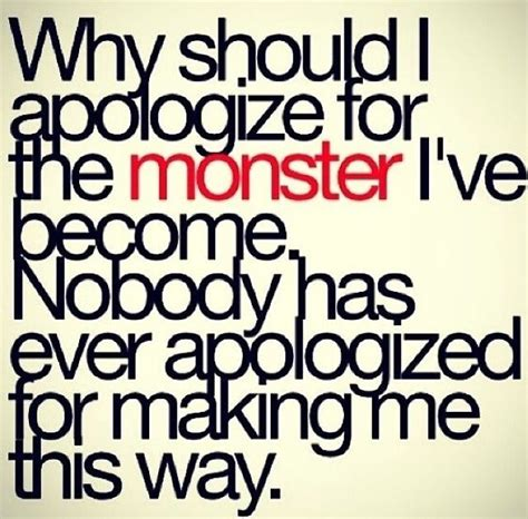 Why Should I Apologize Pictures, Photos, And Images For
