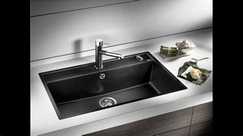 top  modern kitchen sink design ideas latest kitchen