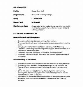 appreciation essay sample