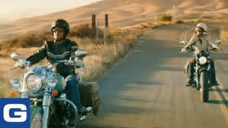 Motorcycle Commercial by 44 Best Geico Commercials Images On Commercial