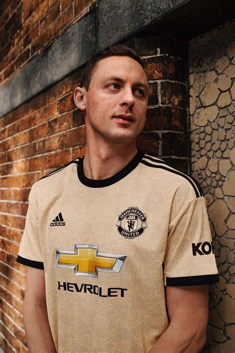 Read the latest manchester united news, transfer rumours, match reports, fixtures and live scores from the guardian. Manchester United 2019-20 Adidas Away Kit   19/20 Kits ...