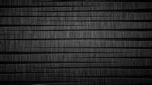 background powerpoint black editions keren