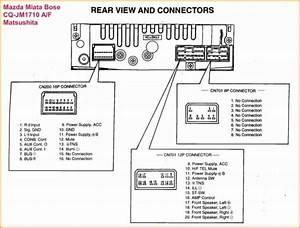 Pioneer Deh P4800mp Wiring Diagram Mastertopforum Me