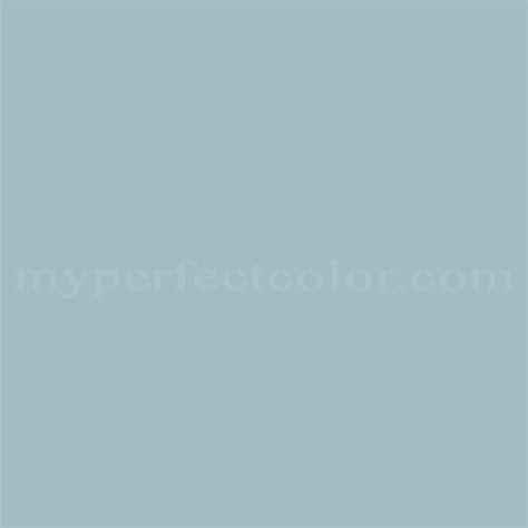 5 4 vintage blue match paint colors