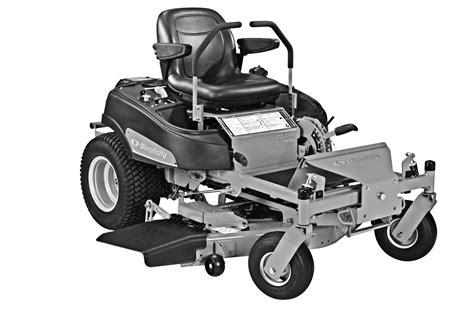 Lawn Mower Clip Zero Turn Lawn Mowers Clip Cliparts