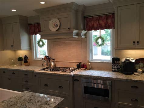what is a backsplash in kitchen exterior stunning kitchen design with granite countertops
