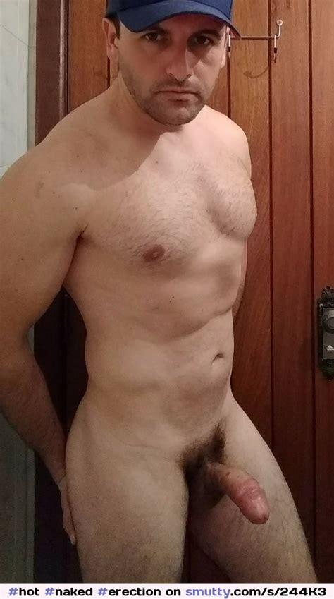 Hot Naked Hardcock Dick Male Public
