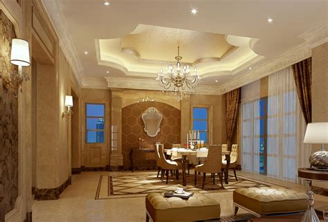 Home Decorators 8 Light Chandelier : Dining Room Chandeliers That You Can Apply