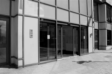 Manual And Automatic Door Systems  Entrance Access Solutions. Orange Garage Door Spring. Tile Floor Garage. Garage Floor Epoxy Lowes. Deadbolt On Door. Door Kickplate. Trailer Door Lock. Best Garage Door Insulation. Wood Shelves For Garage