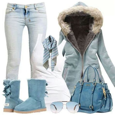 17 Best images about Ugg outfits on Pinterest | Comfy fall outfits Triplets and Christmas gifts