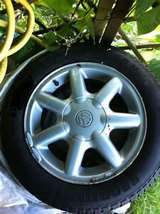 Golf 3 Felgen 4x100 : vw golf 3 cabrio alu felgen 185 60 r14 4x100 biete ~ Kayakingforconservation.com Haus und Dekorationen