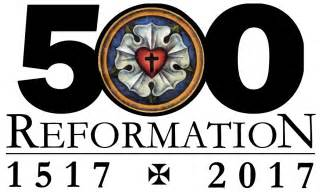Image result for reformation 500
