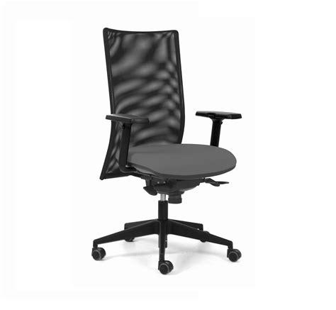 siege de bureau professionnel tabouret ergonomique design assis debout assise active move