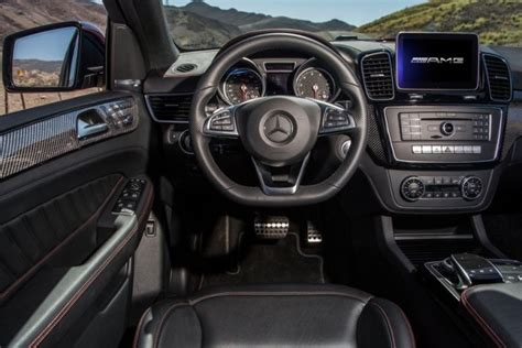 mercedes benz gle  amg coupe  sale  india rs