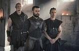 The Last Kingdom Season 4 on Netflix: Release date ...