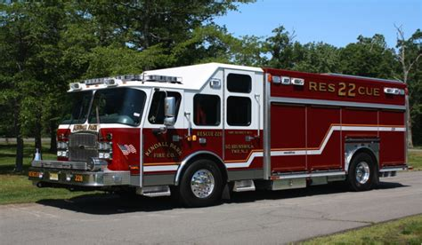sbfdorg south brunswick fire district