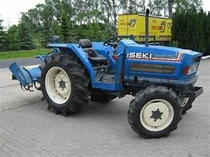 Auto Kaufen Kiel : kleintraktor iseki mit bodenfr se in kiel landwirtschaft ~ A.2002-acura-tl-radio.info Haus und Dekorationen