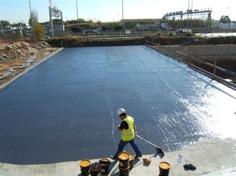 catrame liquido per terrazzi guaina impermeabilizzante materiali come applicare la