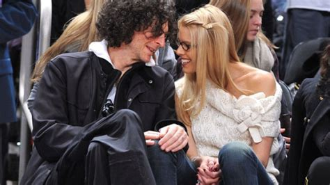 Howard Stern Net Worth   biography, quotes, wiki, assets